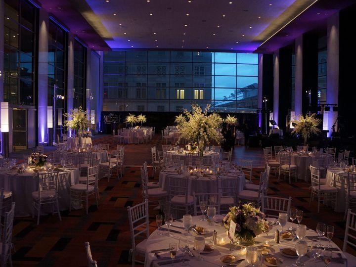 Tmx Dsc02495 51 16380 1565454483 Philadelphia, Pennsylvania wedding venue