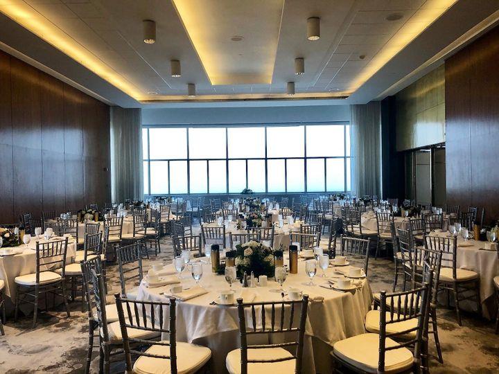 Tmx Howe Reno 1 51 16380 158016094941720 Philadelphia, Pennsylvania wedding venue