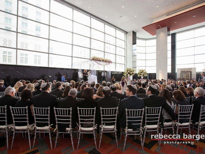 Tmx Rebeccabarger0469 51 16380 1565454565 Philadelphia, Pennsylvania wedding venue