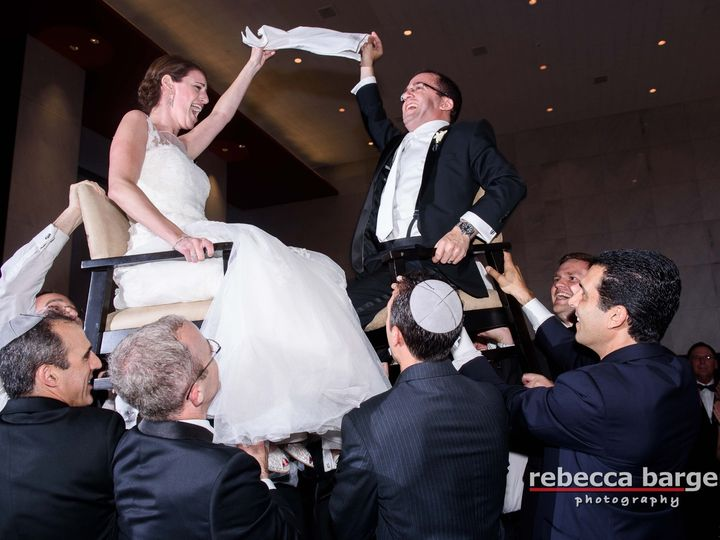 Tmx Rebeccabarger0742 51 16380 1565454514 Philadelphia, Pennsylvania wedding venue