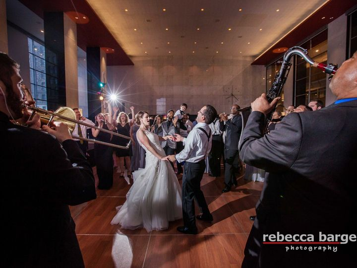 Tmx Rebeccabarger0898 51 16380 1565454567 Philadelphia, Pennsylvania wedding venue