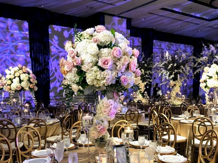 Tmx Regb1 51 16380 158016091711159 Philadelphia, Pennsylvania wedding venue