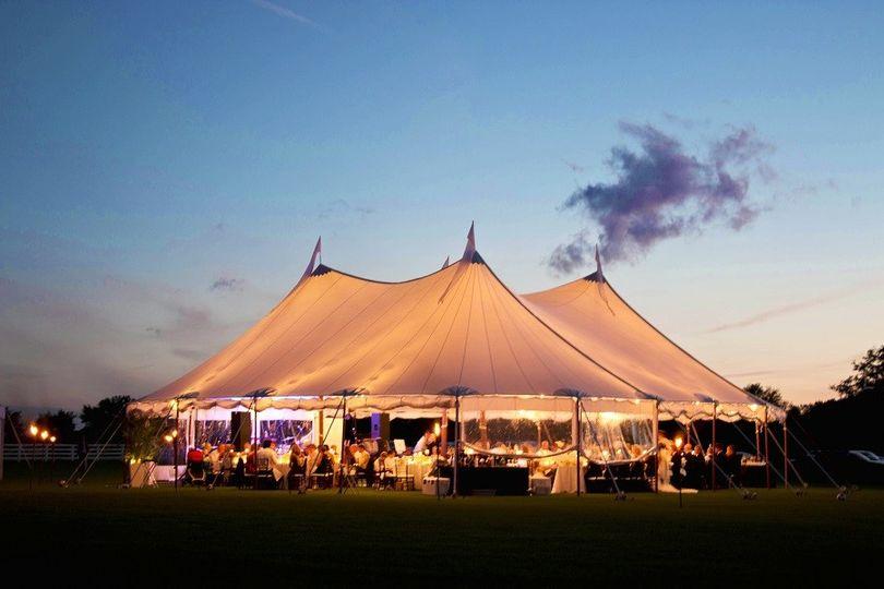 59x59 sailcloth tent3 1