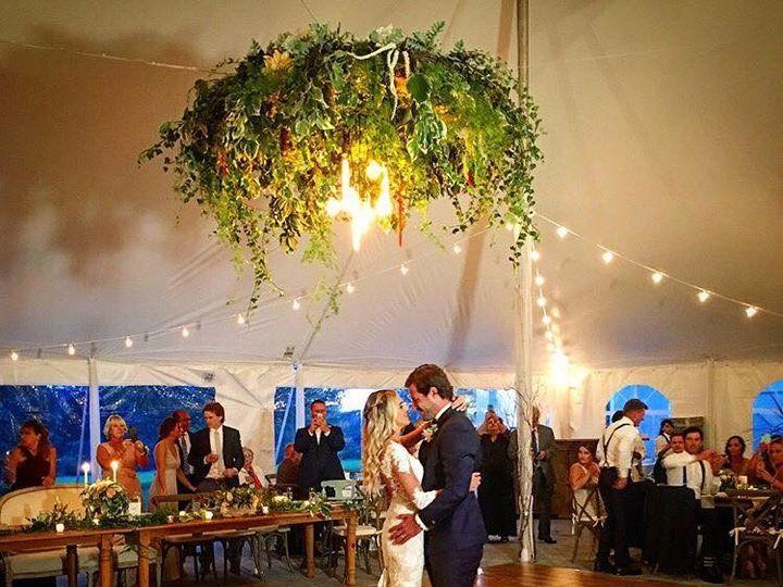 Tmx 1506739171014 2158482310213905544178576727779025n Great Barrington wedding rental
