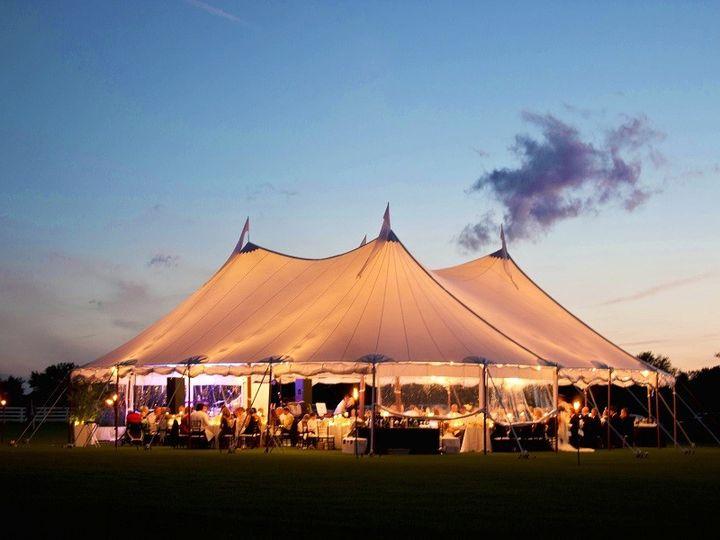 Tmx 1506739192032 59x59 Sailcloth Tent3 1 Great Barrington wedding rental
