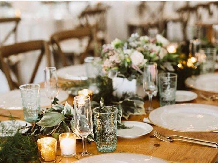 Tmx 1508091156628 2229020310214109212350153476614325n Great Barrington wedding rental