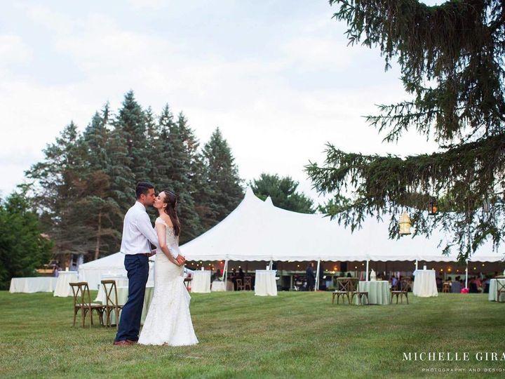 Tmx 1508091439886 2255082110214192718717760101281518o Great Barrington wedding rental