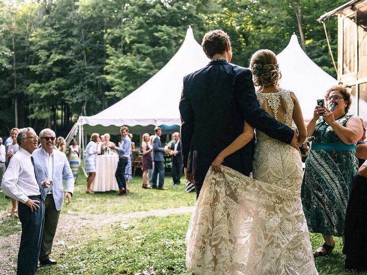 Tmx 1508091439905 2254668410214192718477754232145993o Great Barrington wedding rental