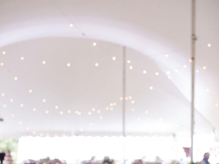 Tmx 1508091495713 54620160716gunthergrillo Zf 8642 53439 1 017 Great Barrington wedding rental