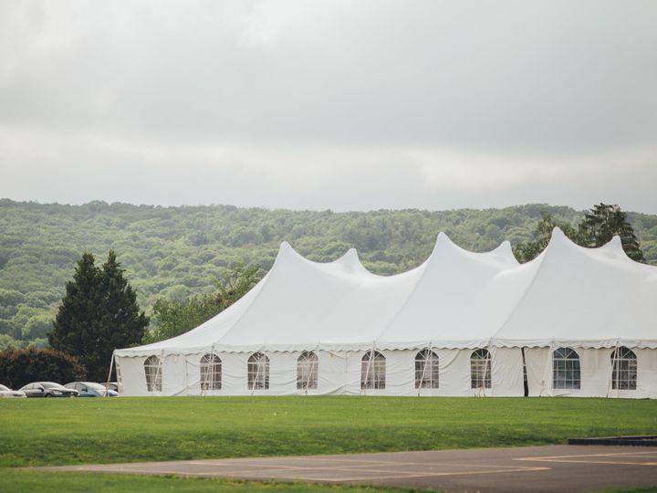 Tmx 1508093827229 Ellenallexswedding0292after Great Barrington wedding rental