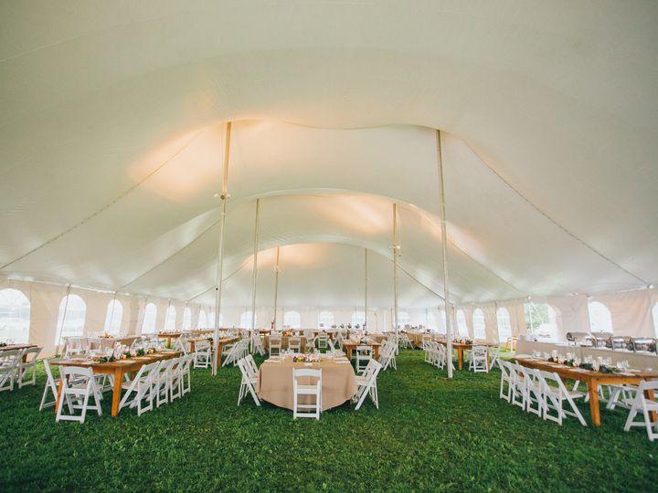 Tmx 1508093846504 Ellenallexswedding0561after Great Barrington wedding rental