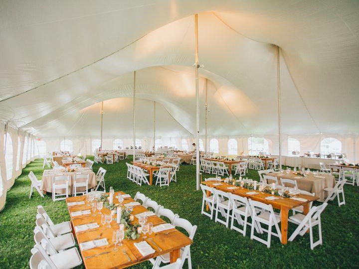Tmx 1508093865997 Ellenallexswedding0563after Great Barrington wedding rental