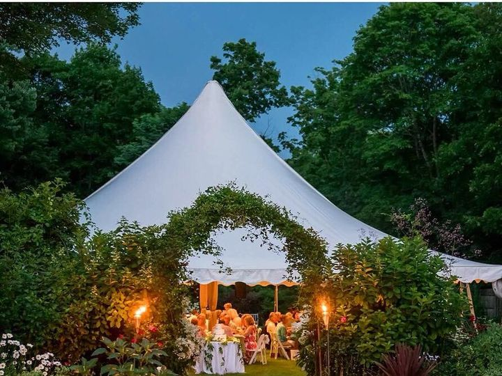 Tmx 1508093883273 22215074102140907336081961203857565n Great Barrington wedding rental