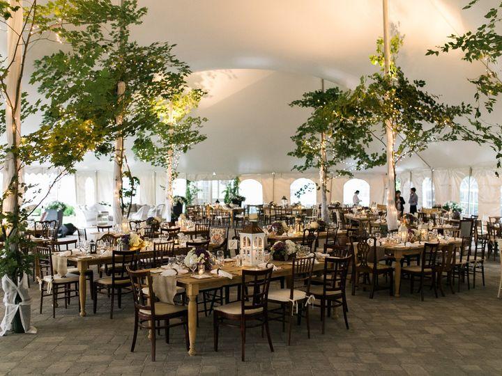 Tmx 1508093948448 Misc497wed Great Barrington wedding rental