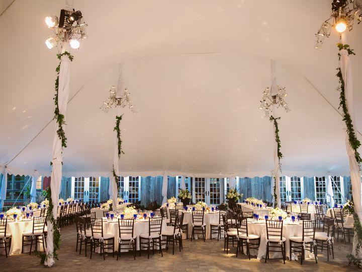 Tmx 1508093991789 Wight1508292684 Great Barrington wedding rental