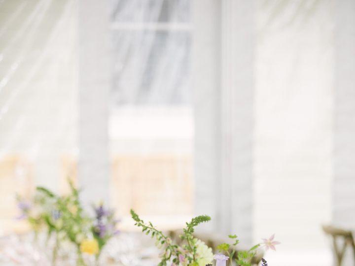 Tmx 1508094610516 Wja11a7571 Great Barrington wedding rental