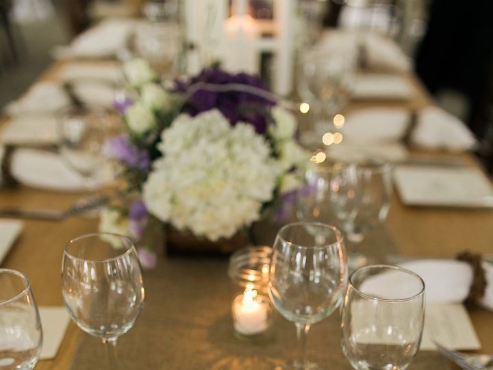Tmx 1508094643164 Misc439wed Great Barrington wedding rental