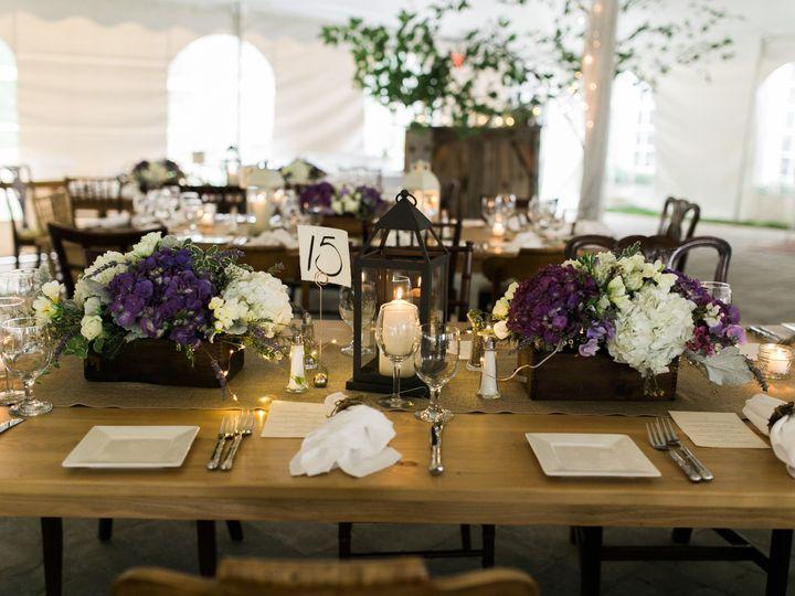 Tmx 1508094667103 Misc444wed Great Barrington wedding rental