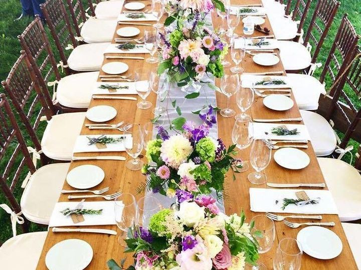 Tmx 1508094684374 2223734410214109207790039342483036n Great Barrington wedding rental