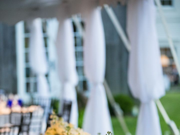 Tmx 1508094706285 Wight1508292710 Great Barrington wedding rental