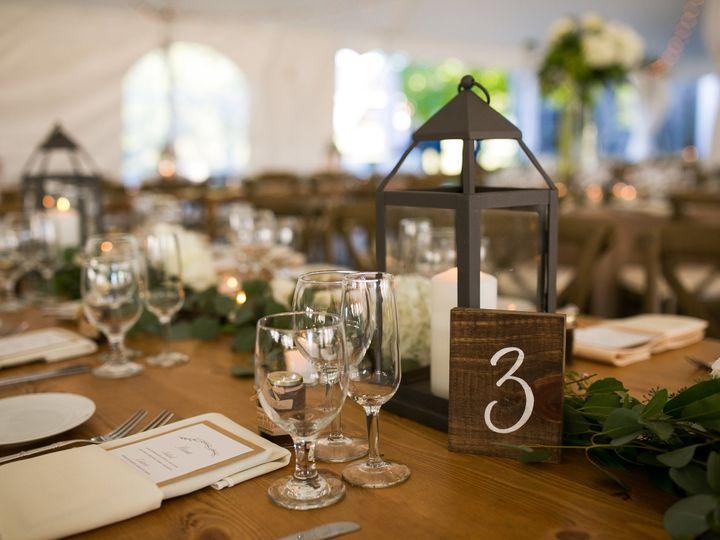 Tmx 1508094729622 Jupa0951wed Great Barrington wedding rental
