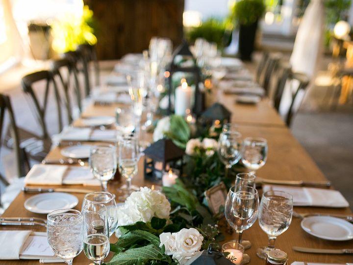 Tmx 1508094749576 Jupa1256wed Great Barrington wedding rental