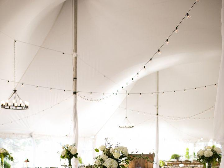 Tmx 1508094814103 Jupa0925wed Great Barrington wedding rental