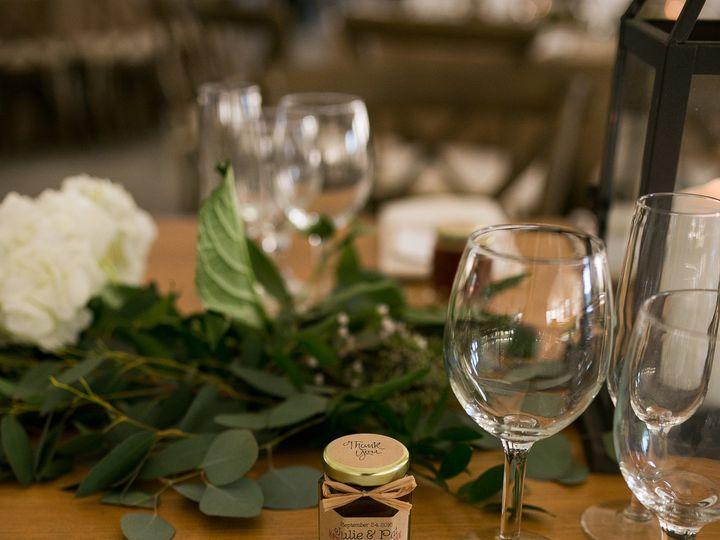 Tmx 1508094834544 Jupa0945wed Great Barrington wedding rental