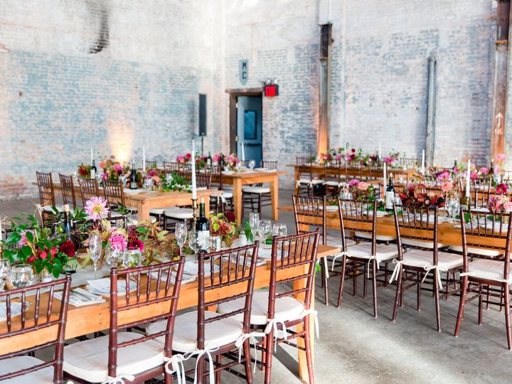 Tmx 1508094887243 Basilica2 2015 Great Barrington wedding rental