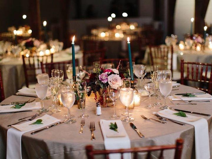 Tmx 1508094905465 19164224442677491019504948433261965007239n Great Barrington wedding rental