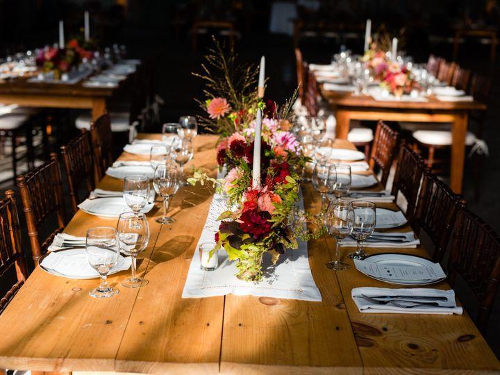 Tmx 1508094918990 Desiree Mark Wedding 313 Great Barrington wedding rental