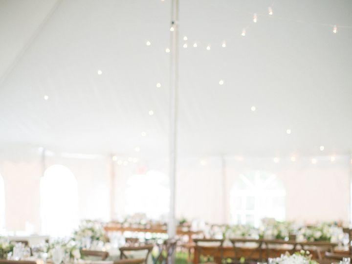 Tmx 1508095005178 53320160716gunthergrillo Zf 8642 53439 1 007 Great Barrington wedding rental