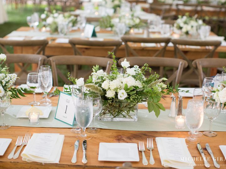 Tmx 1508095065708 54220160716gunthergrillo Zf 8642 53439 1 014 Great Barrington wedding rental