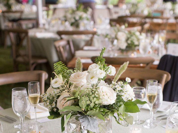 Tmx 1508095081229 54420160716gunthergrillo Zf 8642 53439 1 015 Great Barrington wedding rental