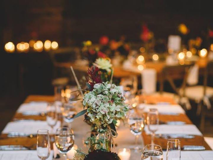 Tmx 1508095123050 1520278011023778831932013345335062578406027n Great Barrington wedding rental