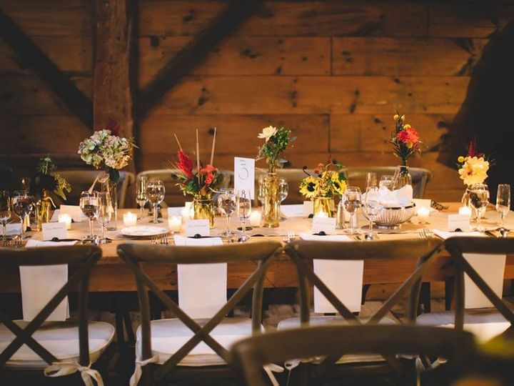 Tmx 1508095142041 1528410311023771098599457152762161688735824n Great Barrington wedding rental