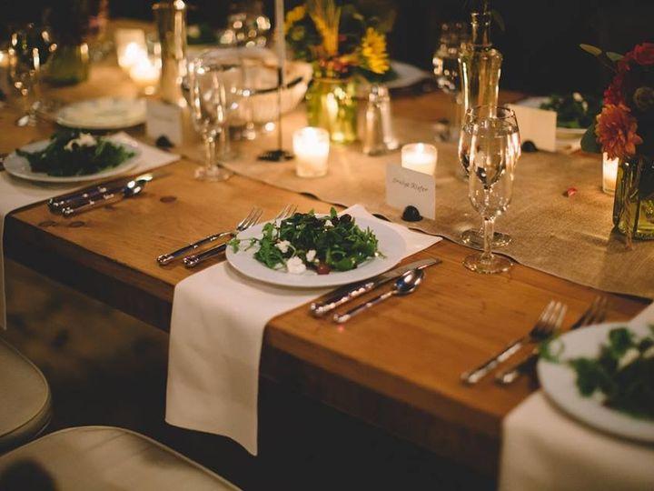 Tmx 1508095147813 1528482311023765498600012815095372115898788n Great Barrington wedding rental