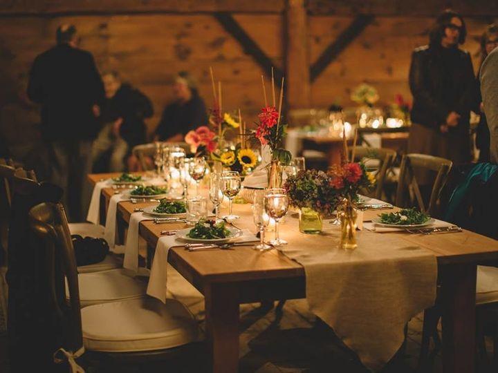 Tmx 1508095159269 1531801011023765265266701981193414091105492n Great Barrington wedding rental