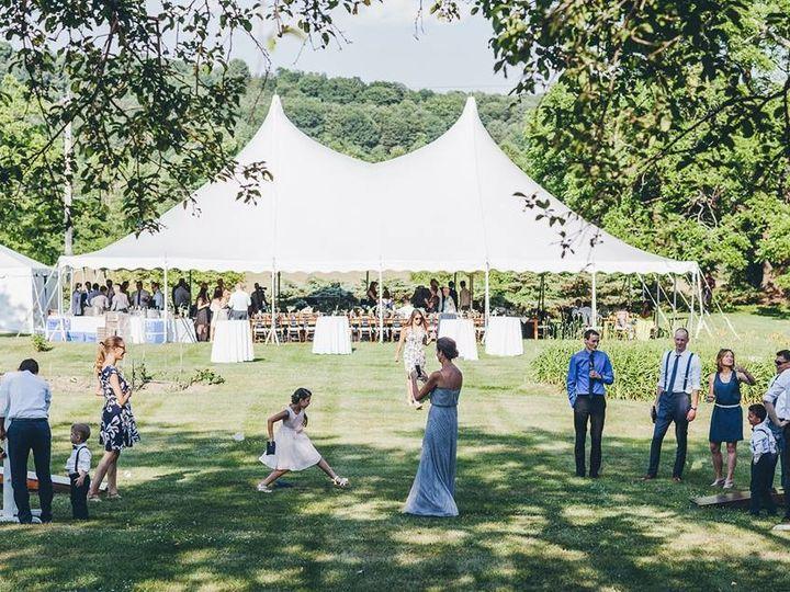 Tmx 1508095715277 146506665495738152380091709127188534783816n Great Barrington wedding rental