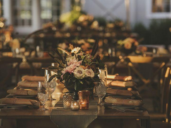 Tmx 1512596633423 Mb521 Great Barrington wedding rental