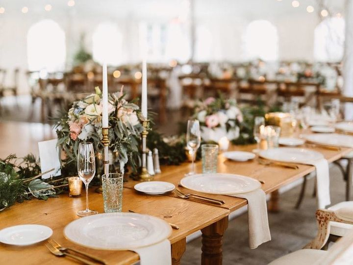 Tmx 1512596685143 Pic1 Great Barrington wedding rental