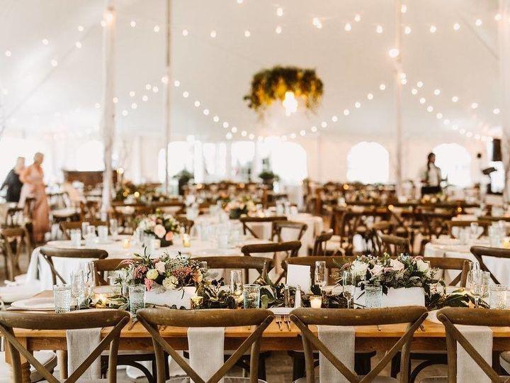 Tmx 1512596685245 Pic3 Great Barrington wedding rental