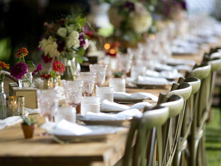 Tmx 1512596713173 Mb 8165 Great Barrington wedding rental