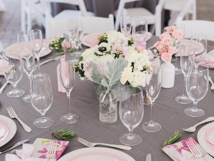 Tmx 1512597442257 Lindsay Cavanaugh 0002 Great Barrington wedding rental
