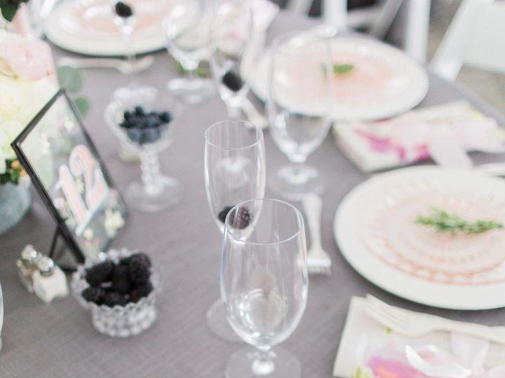 Tmx 1512597468597 Lindsay Cavanaugh 0012 Great Barrington wedding rental