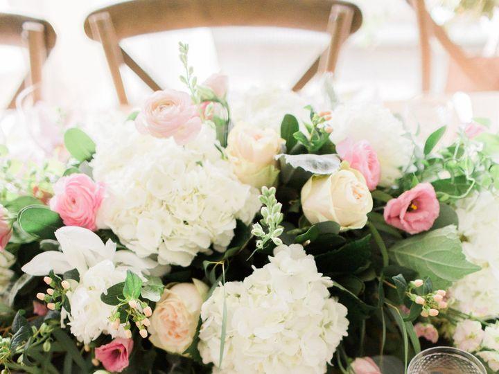 Tmx 1512597488435 Lindsay Cavanaugh 0015 Great Barrington wedding rental