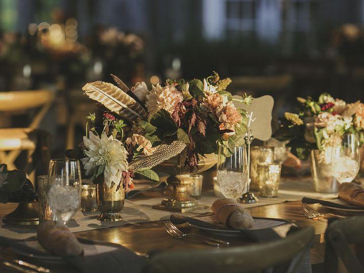 Tmx 1512597557932 Mb505 Great Barrington wedding rental