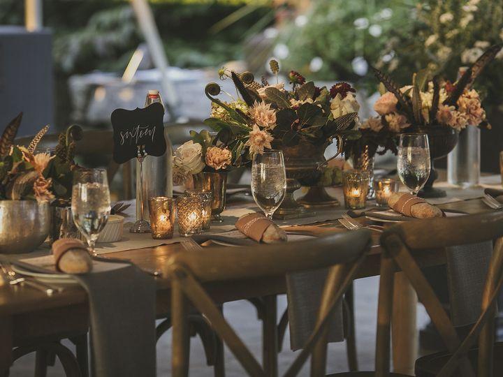 Tmx 1512597587244 Mb525 Great Barrington wedding rental
