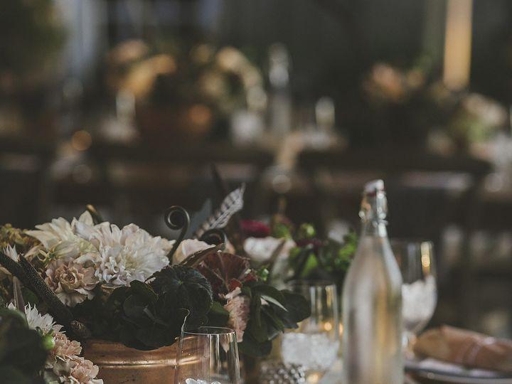 Tmx 1512597604848 Mb533 Great Barrington wedding rental