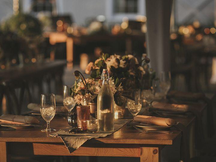 Tmx 1512597613389 Mb535 Great Barrington wedding rental